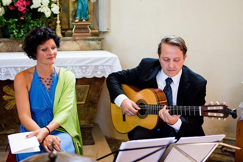 2013-07-27 Anne&Raphael31