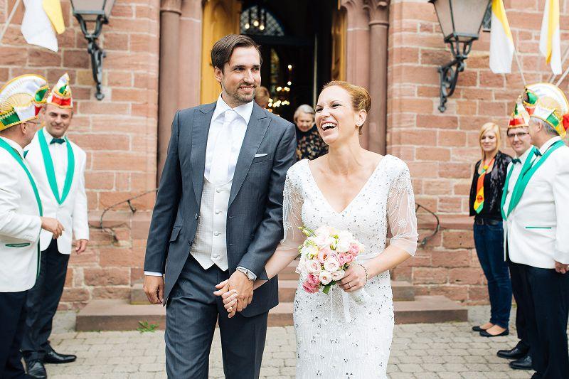 2013-08-31 Tina&Sven29