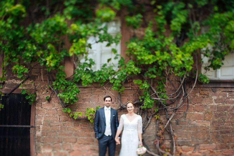 2013-08-31 Tina&Sven37