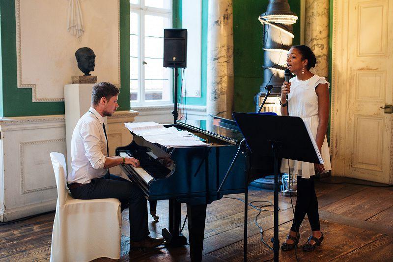 2013-08-31 Tina&Sven55