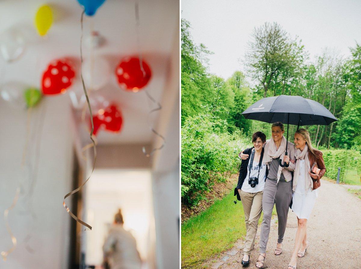 Hochzeit Bootshaus Weissenhaus 17