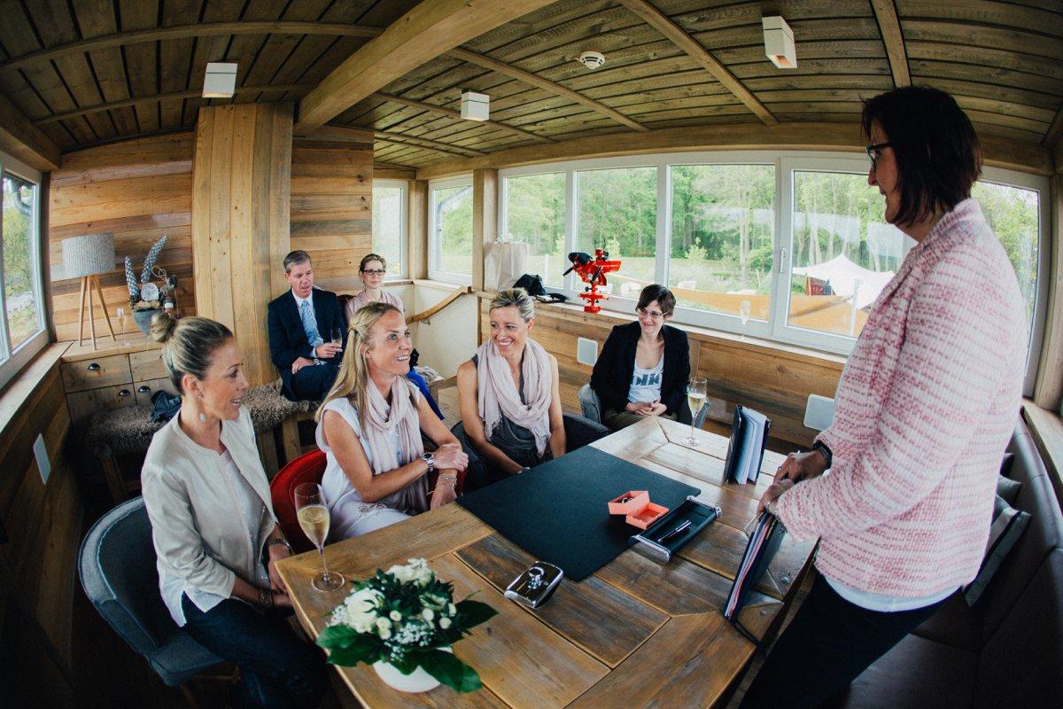 Hochzeit Bootshaus Weissenhaus 19