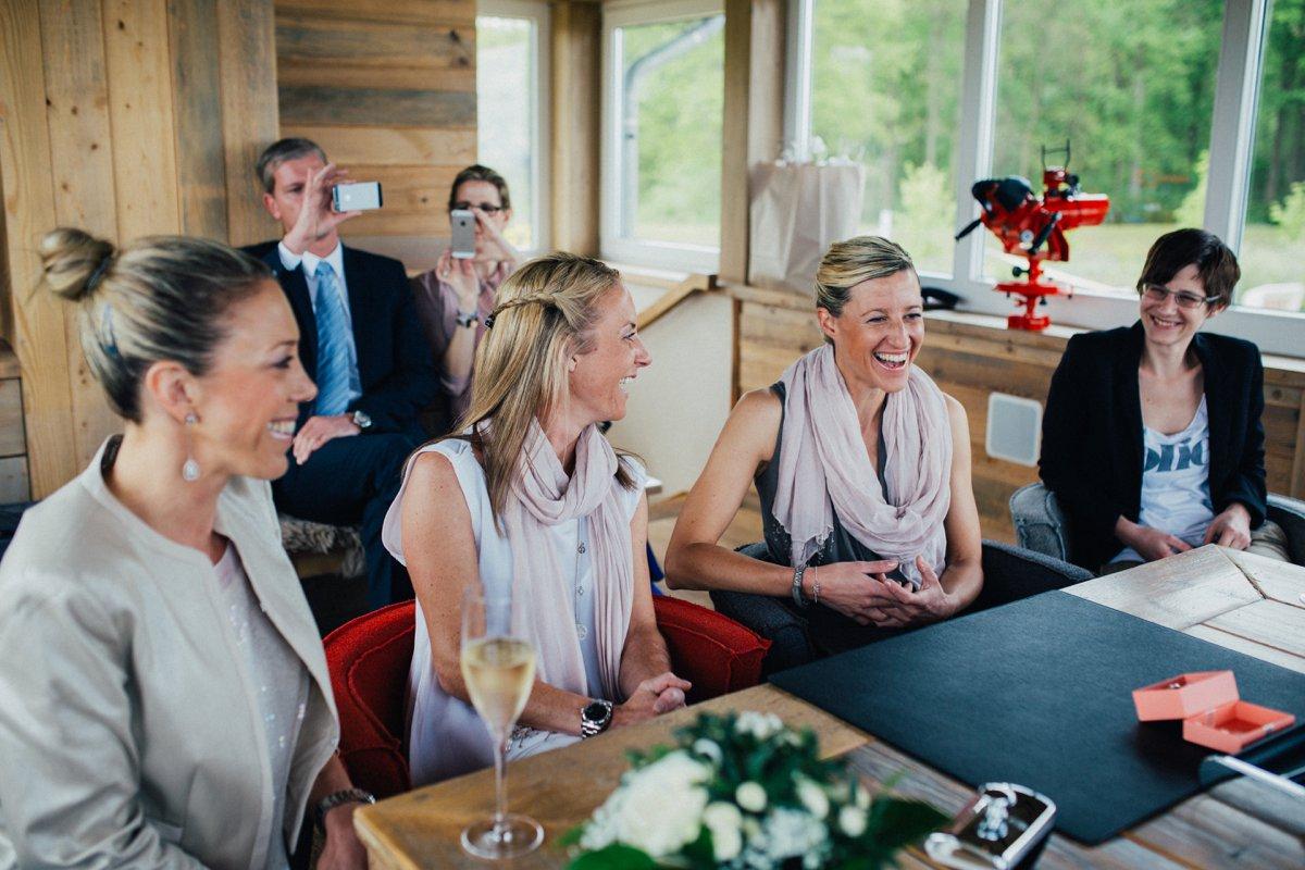 Hochzeit Bootshaus Weissenhaus 20