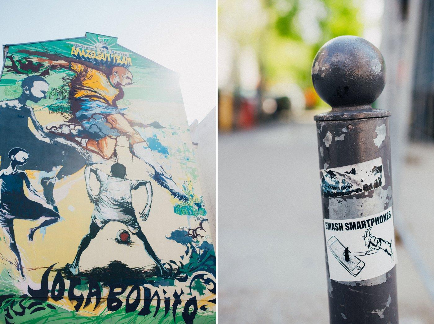 Verlobungsfotos Berlin 1