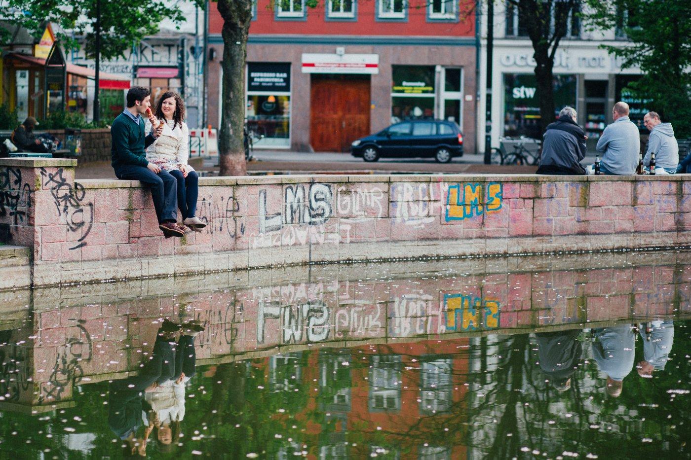 Verlobungsfotos Berlin 14