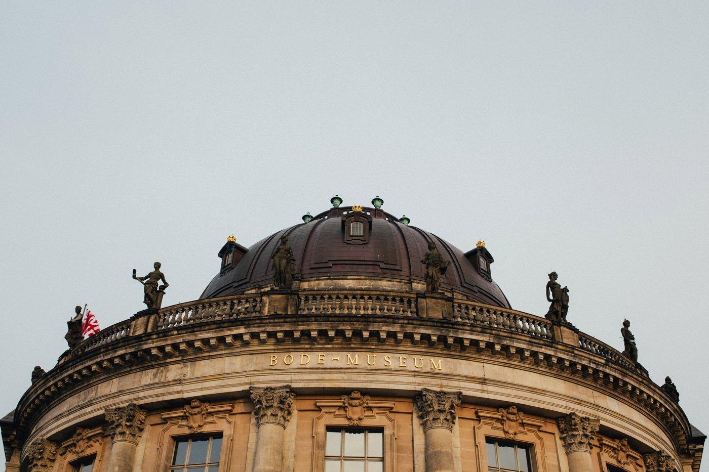 Verlobungsfotos Berlin 18