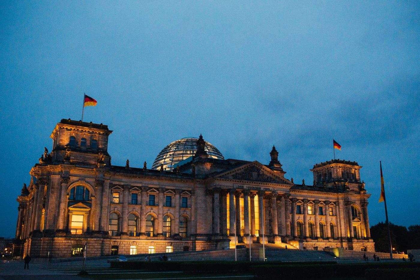Verlobungsfotos Berlin 28