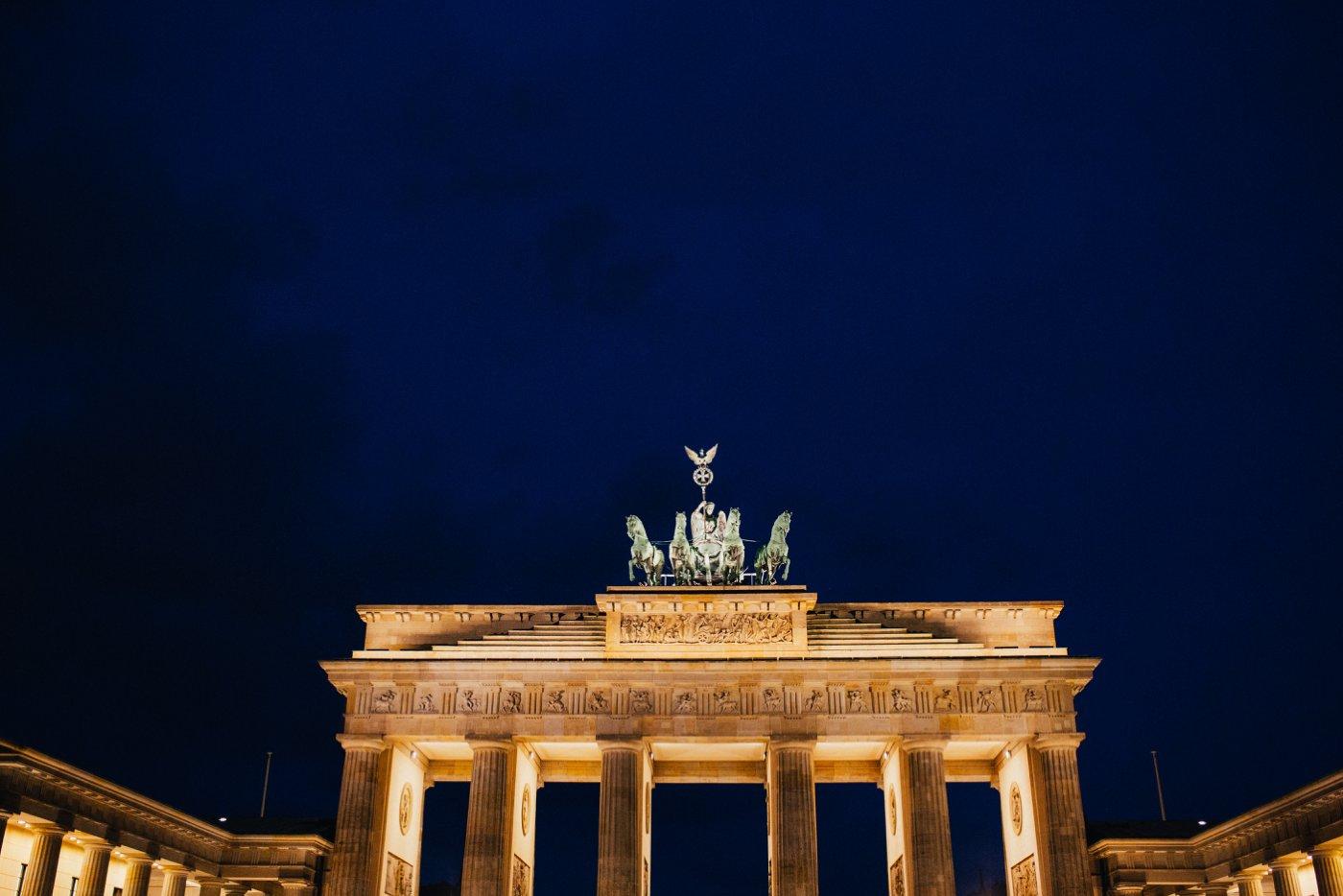 Verlobungsfotos Berlin 29
