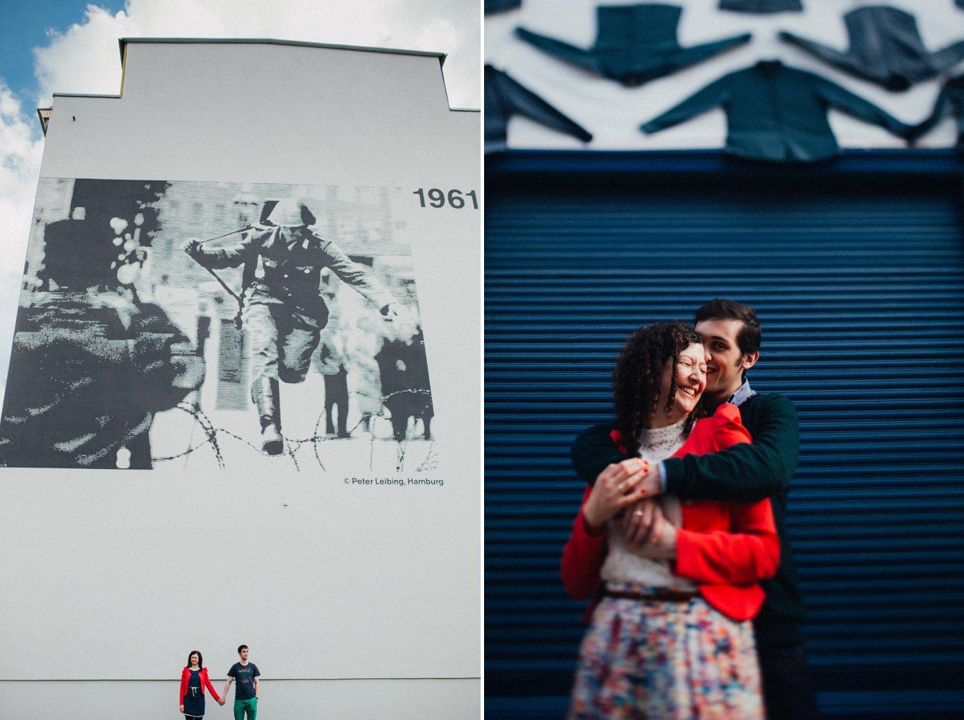 Verlobungsfotos Berlin 3