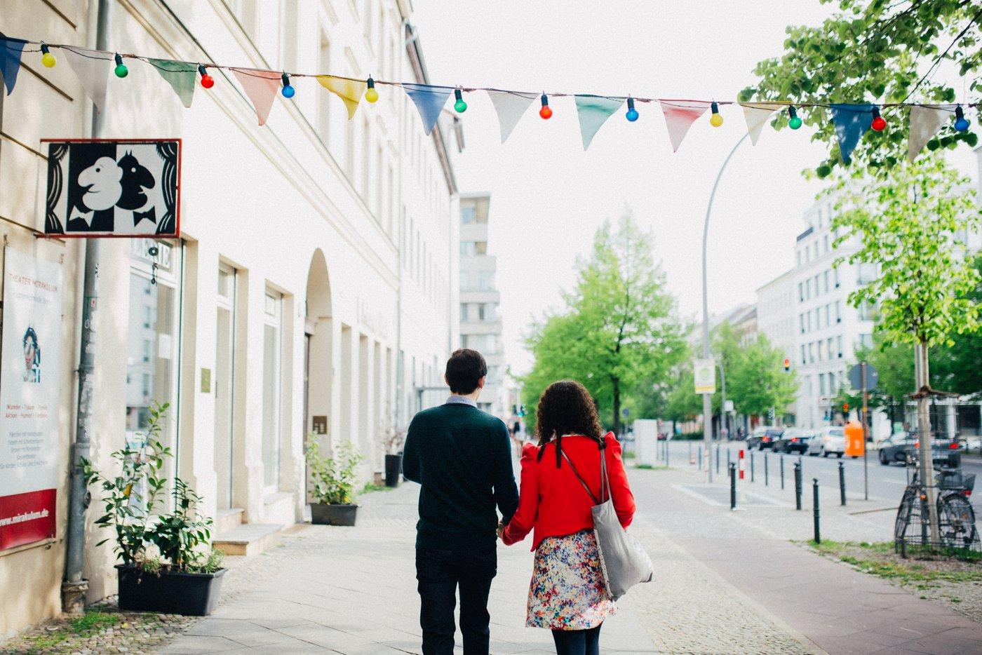 Verlobungsfotos Berlin 6