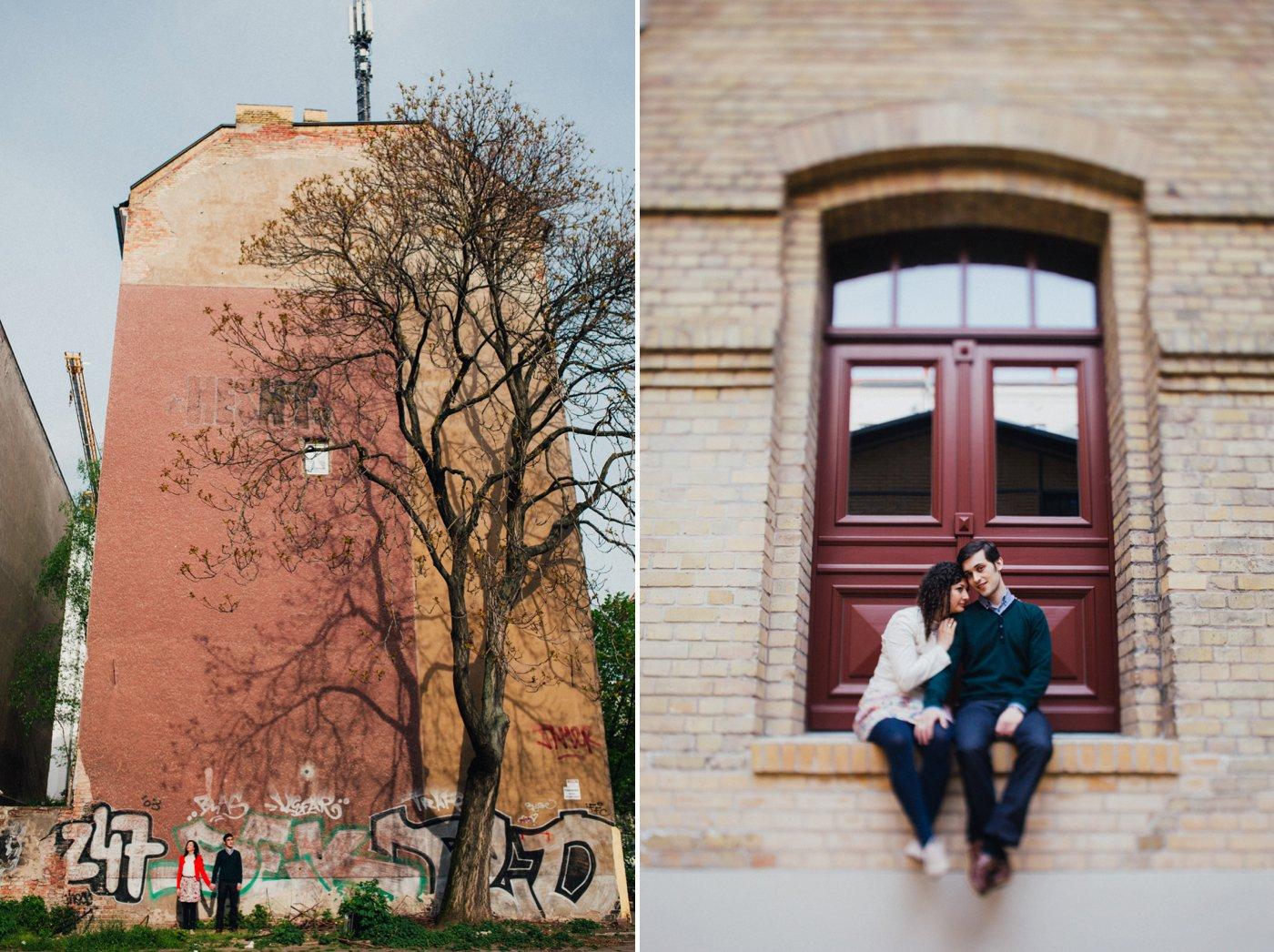 Verlobungsfotos Berlin 7