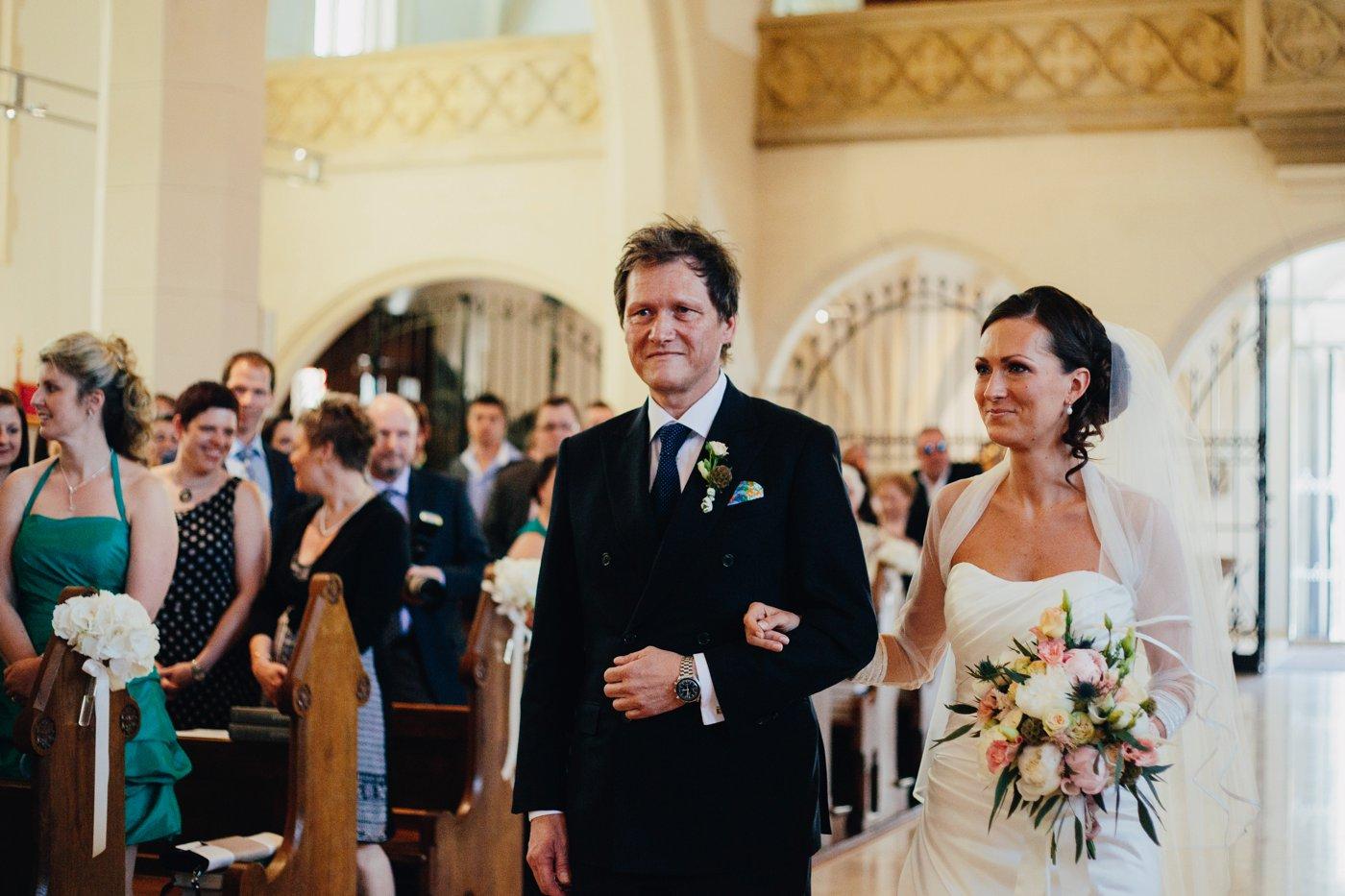 Hochzeit Wien Weingut Hajszan Neumann 22