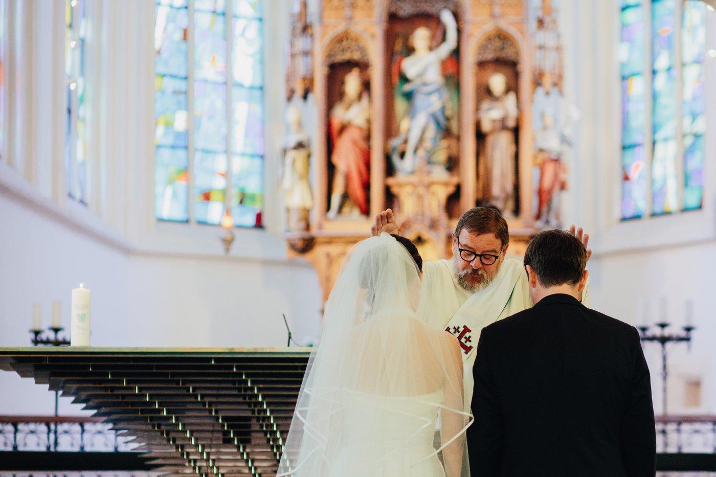 Hochzeit Wien Weingut Hajszan Neumann 29