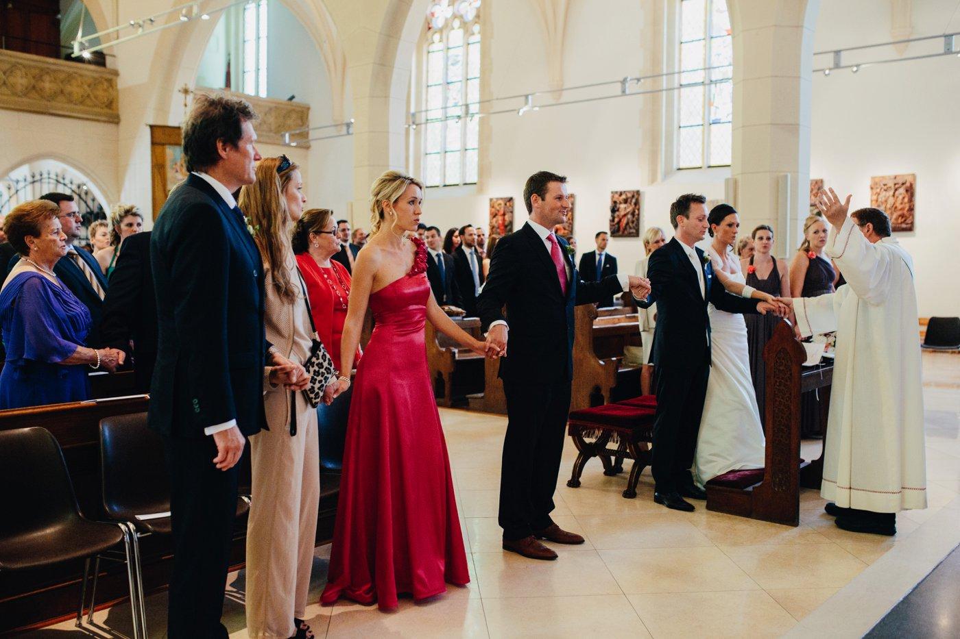 Hochzeit Wien Weingut Hajszan Neumann 30
