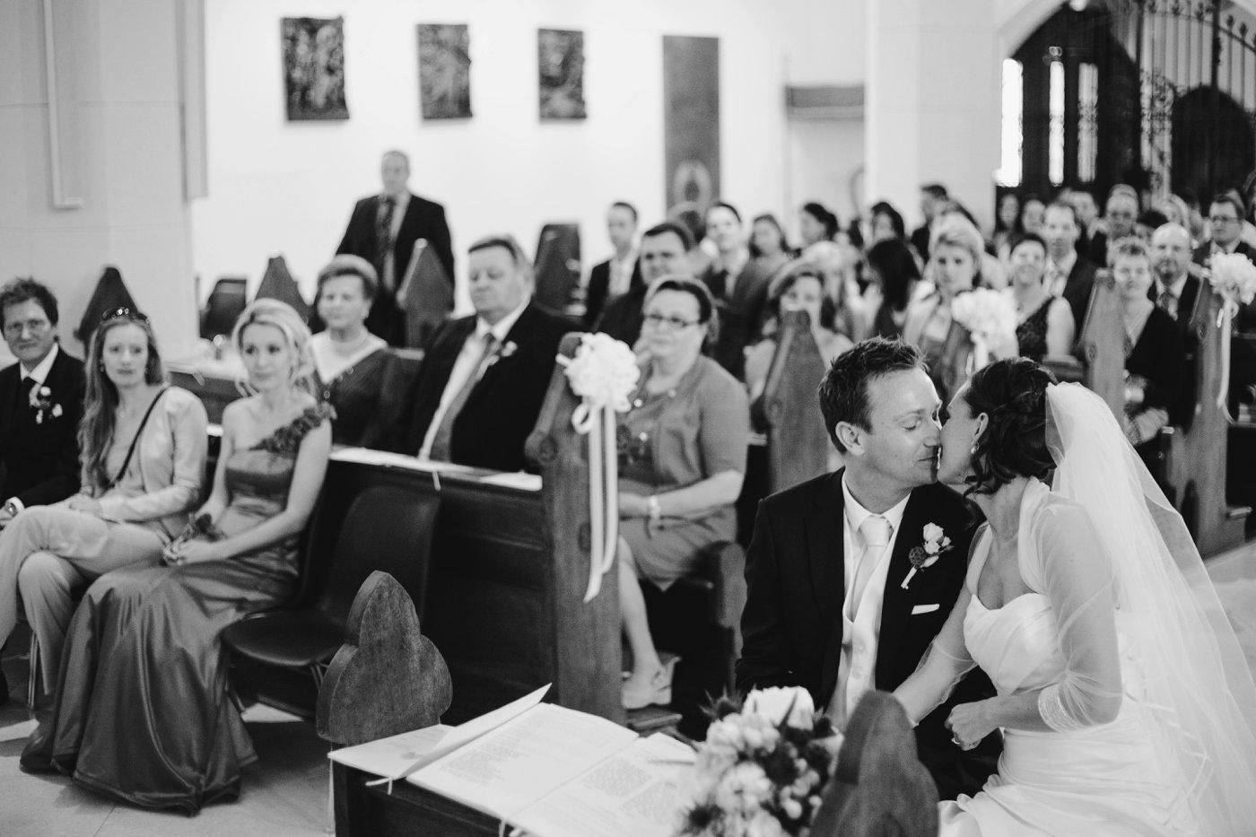 Hochzeit Wien Weingut Hajszan Neumann 31