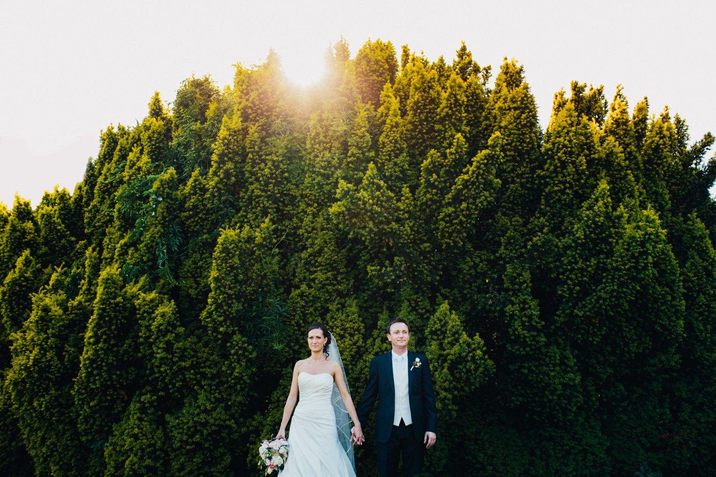 Hochzeit Wien Weingut Hajszan Neumann 40