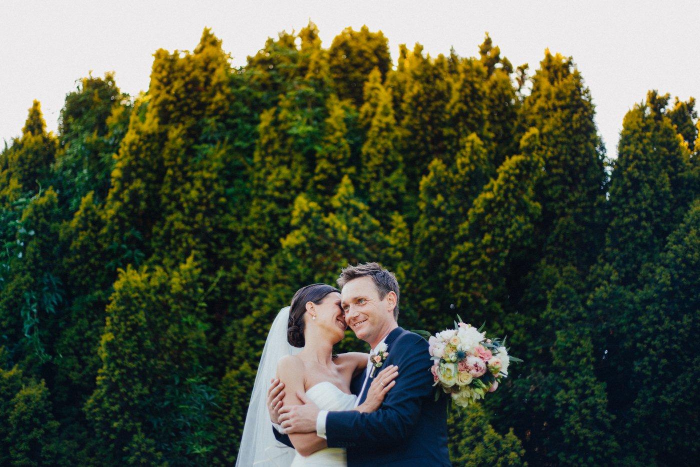 Hochzeit Wien Weingut Hajszan Neumann 41