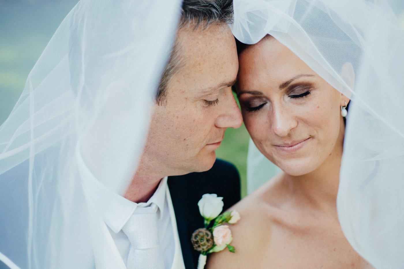 Hochzeit Wien Weingut Hajszan Neumann 43