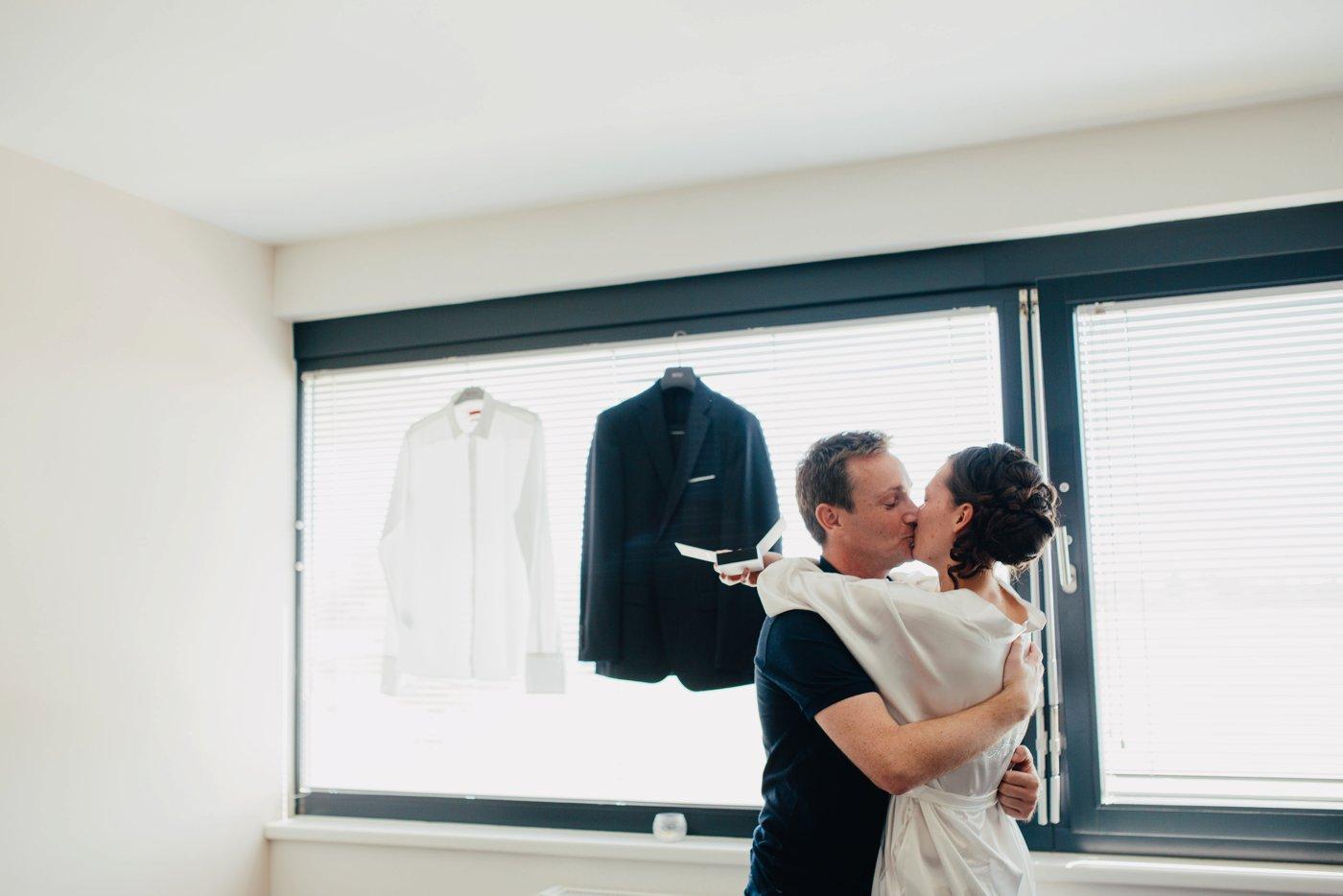 Hochzeit Wien Weingut Hajszan Neumann 5