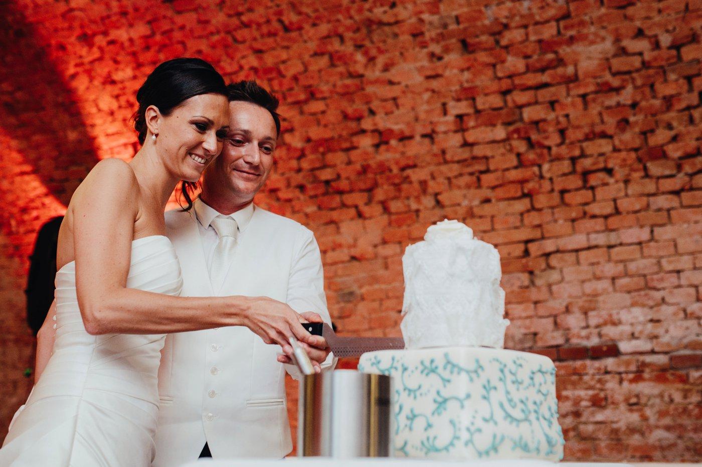 Hochzeit Wien Weingut Hajszan Neumann 70