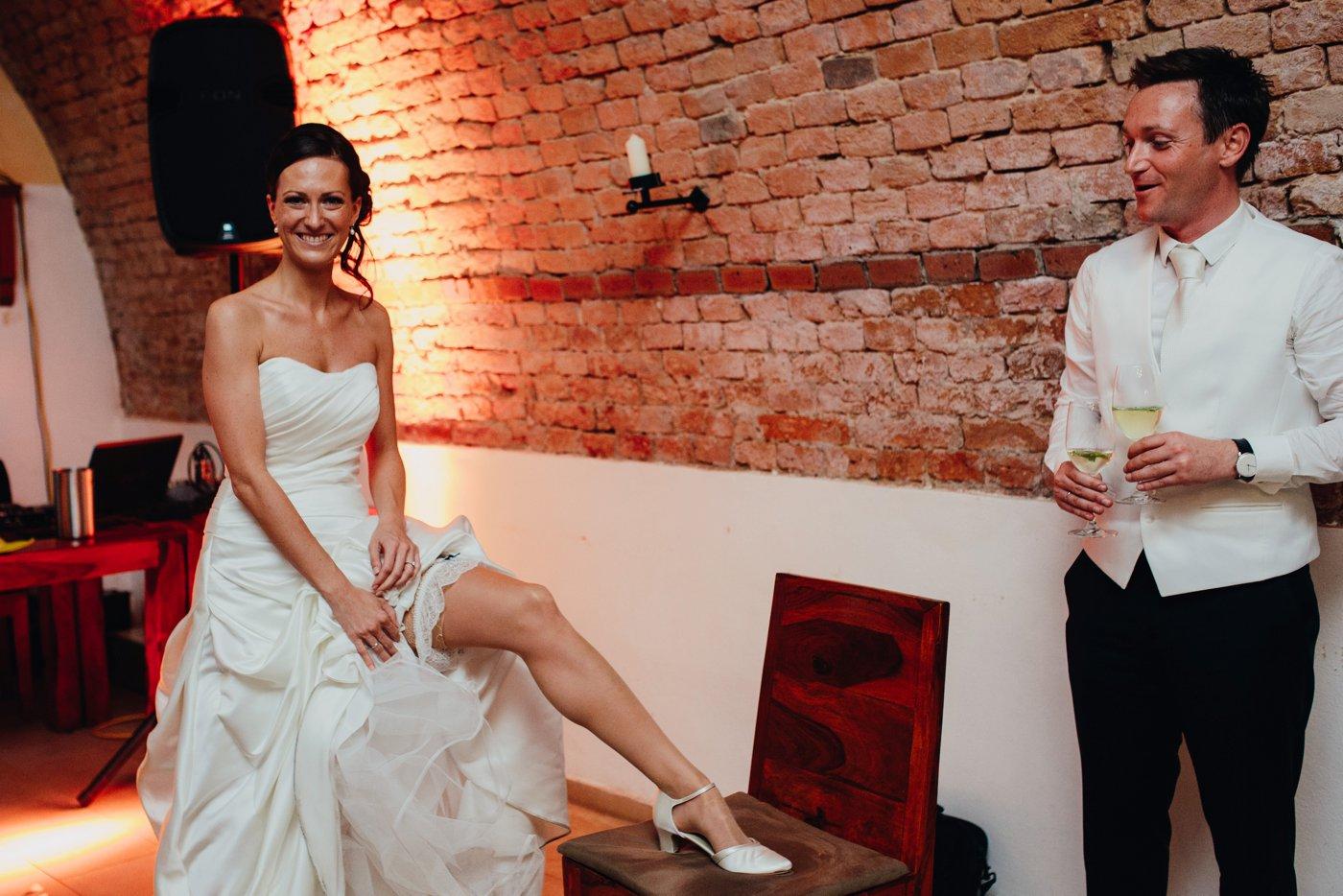 Hochzeit Wien Weingut Hajszan Neumann 77