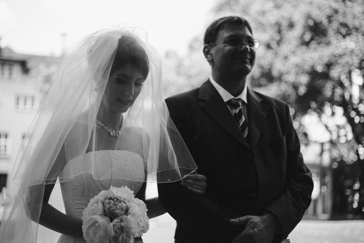 Hochzeit Zuerich Rigiblick 18