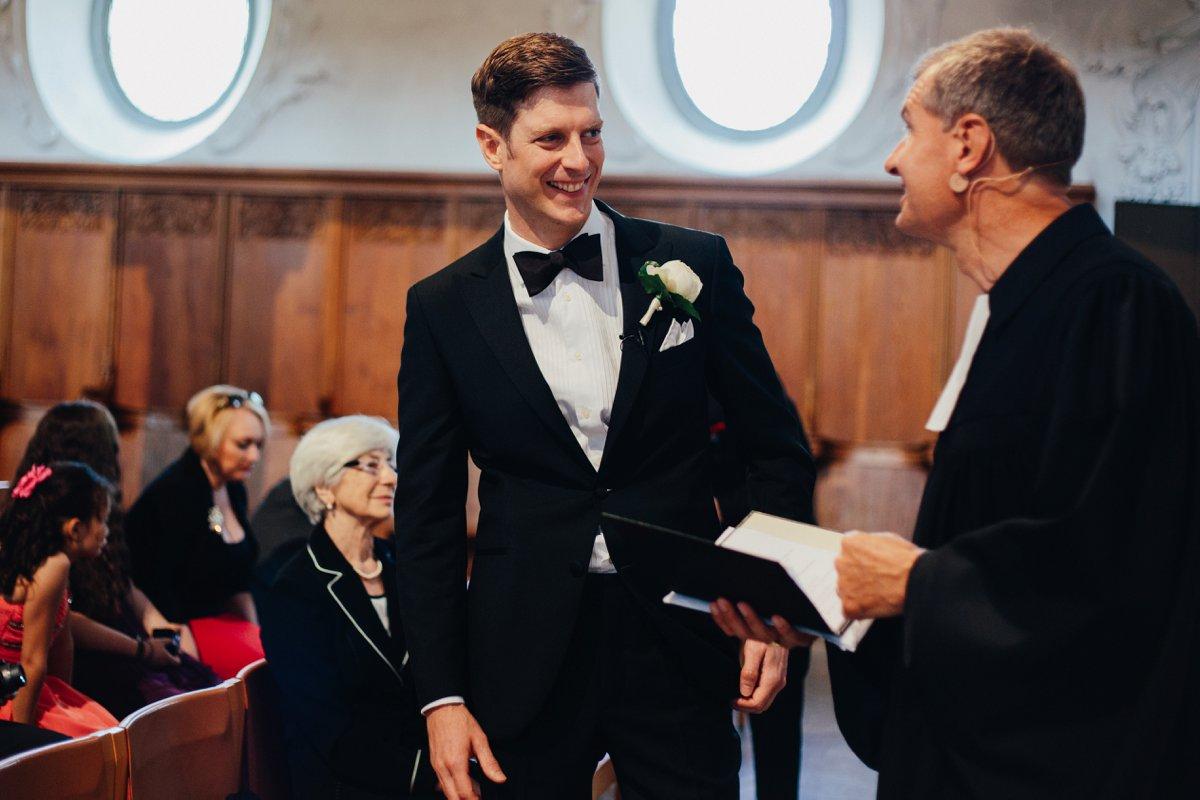 Hochzeit Zuerich Rigiblick 19