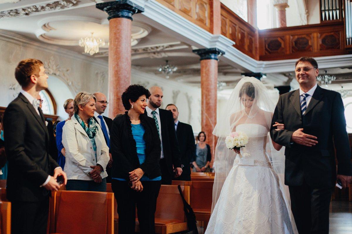 Hochzeit Zuerich Rigiblick 20