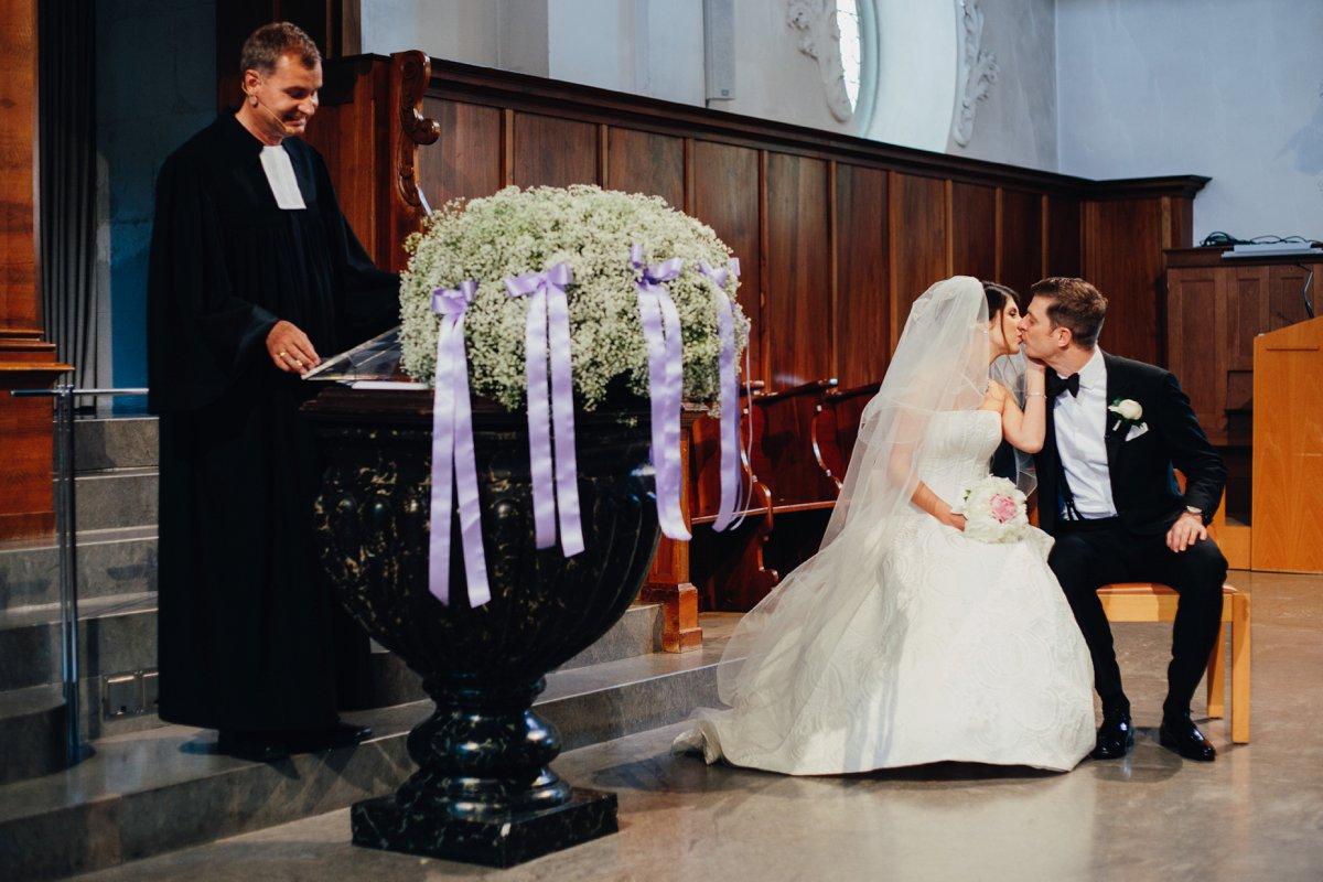 Hochzeit Zuerich Rigiblick 21