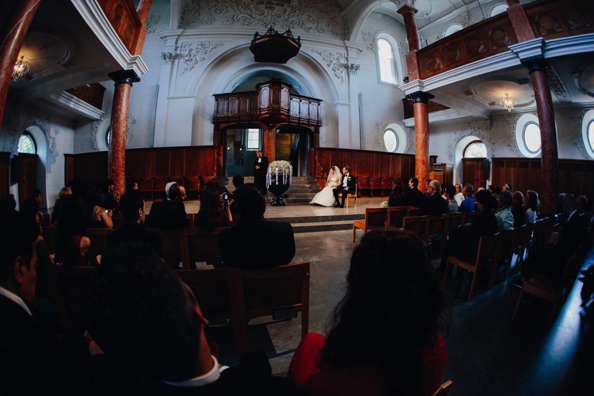 Hochzeit Zuerich Rigiblick 22