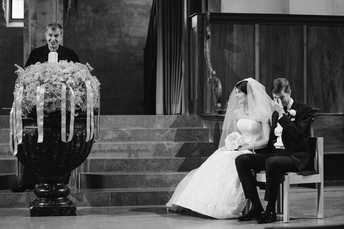 Hochzeit Zuerich Rigiblick 23