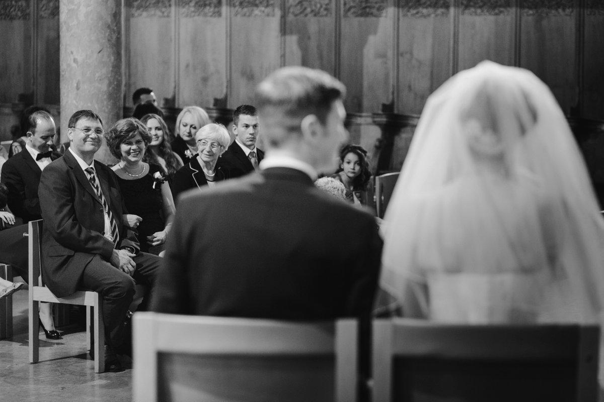 Hochzeit Zuerich Rigiblick 24