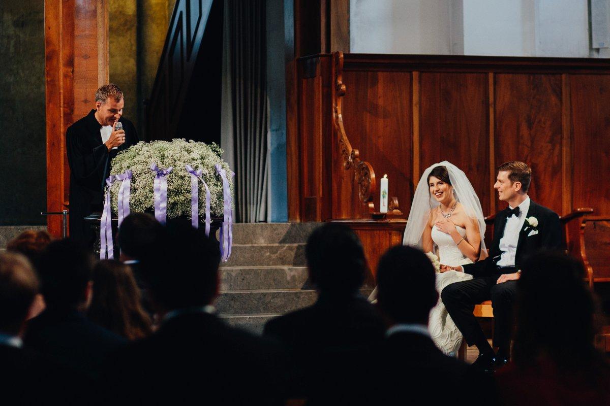 Hochzeit Zuerich Rigiblick 25
