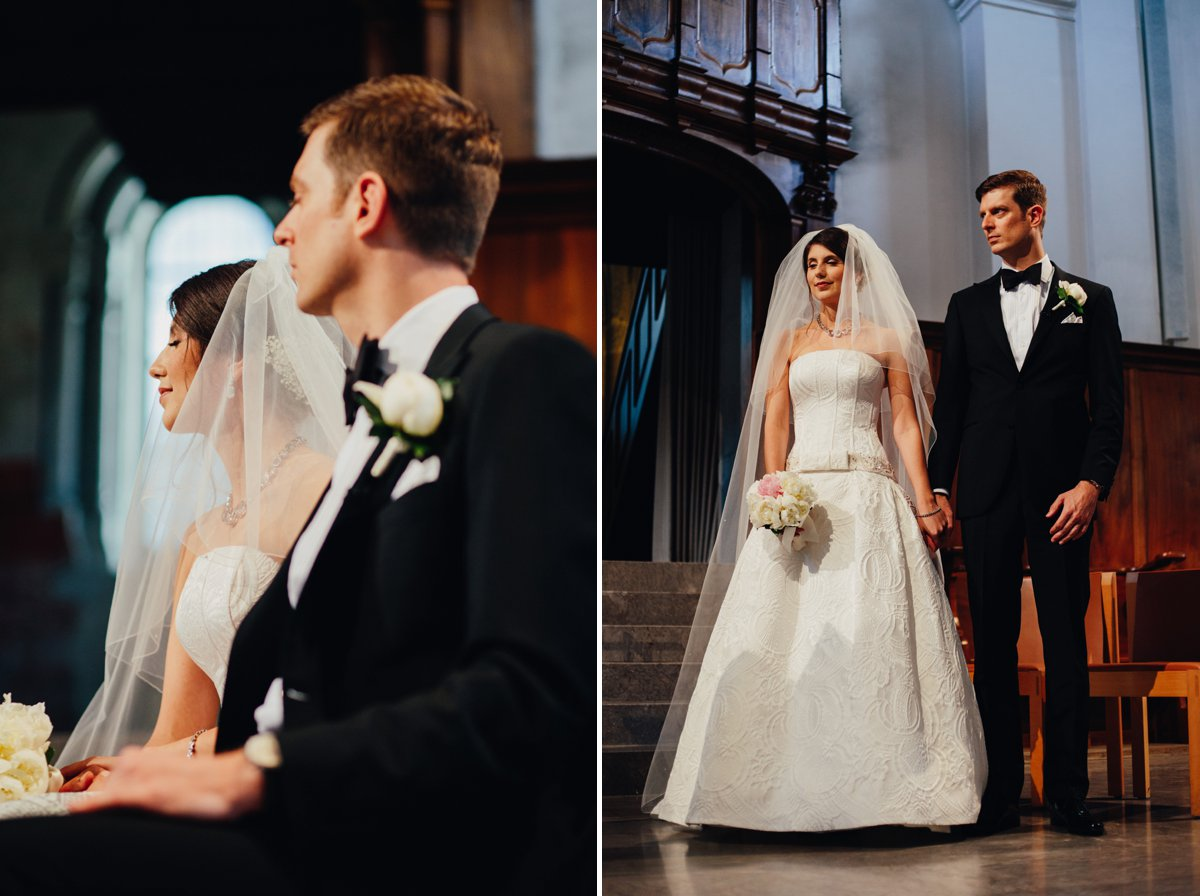 Hochzeit Zuerich Rigiblick 26