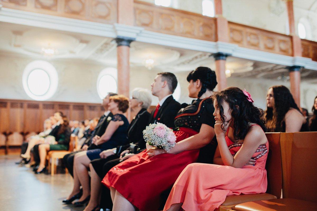 Hochzeit Zuerich Rigiblick 27