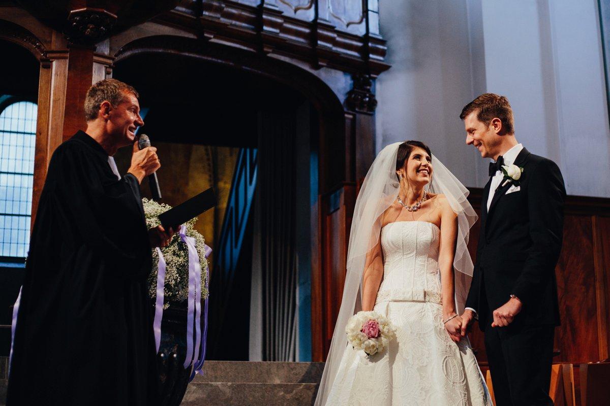 Hochzeit Zuerich Rigiblick 28
