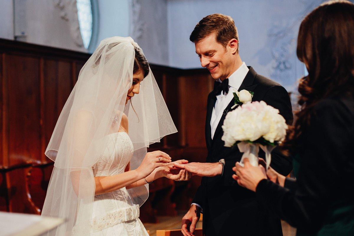 Hochzeit Zuerich Rigiblick 29