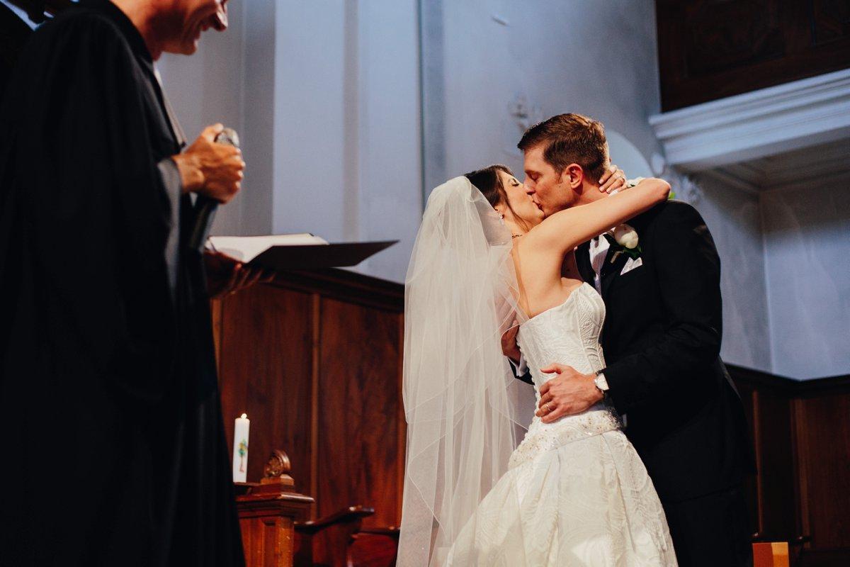 Hochzeit Zuerich Rigiblick 30