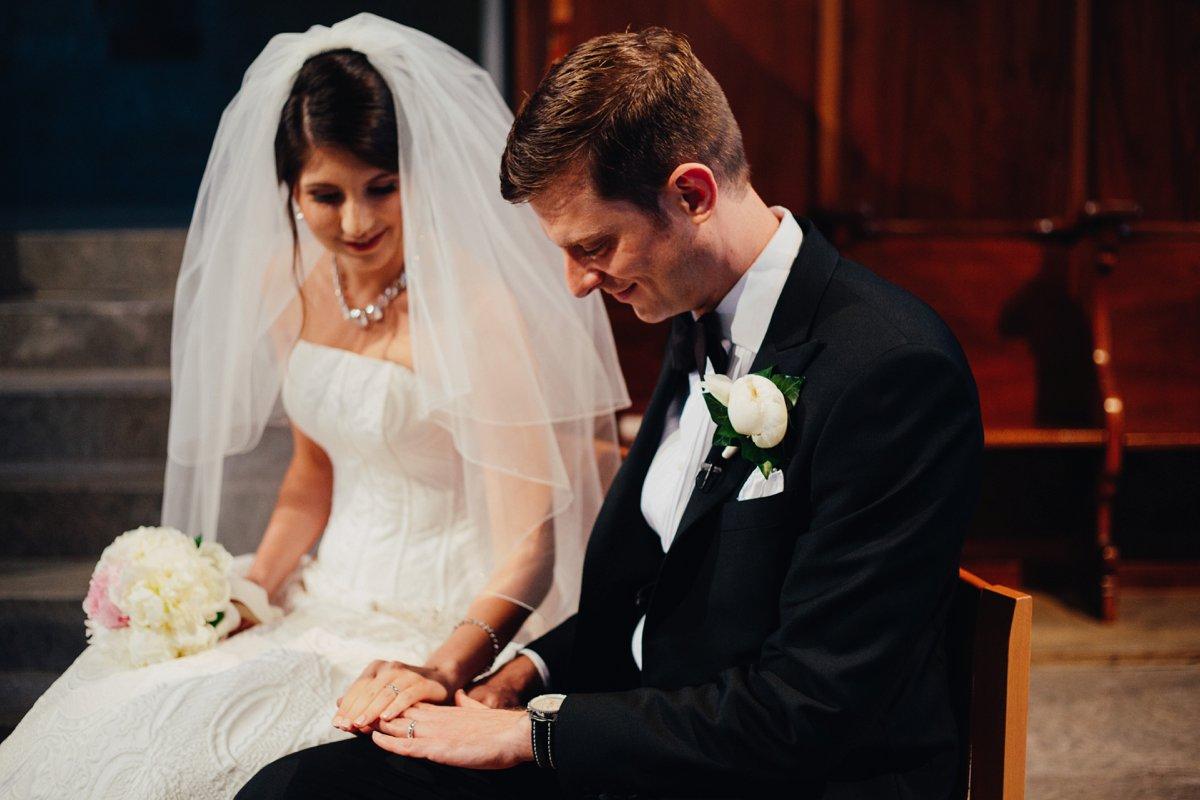 Hochzeit Zuerich Rigiblick 31