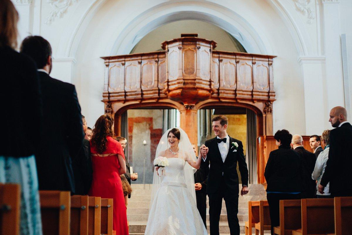 Hochzeit Zuerich Rigiblick 32