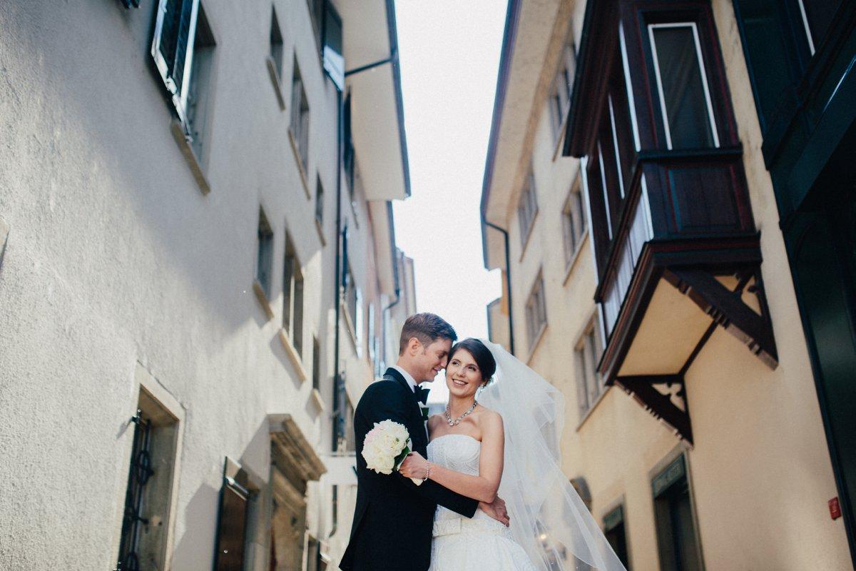 Hochzeit Zuerich Rigiblick 36