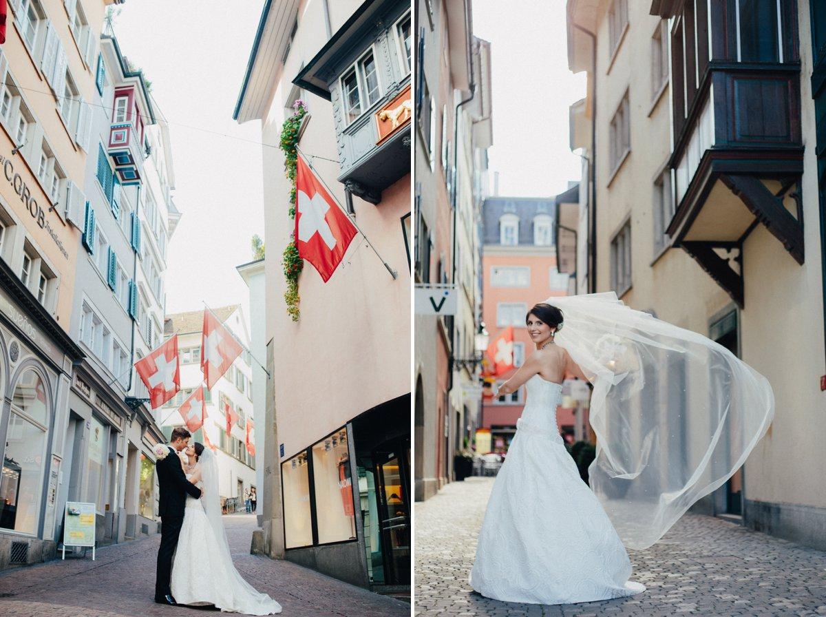Hochzeit Zuerich Rigiblick 37