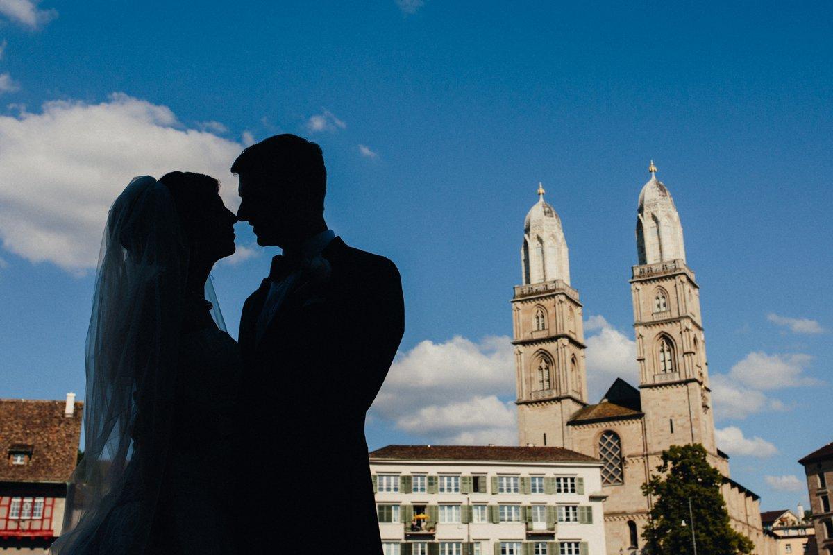 Hochzeit Zuerich Rigiblick 38