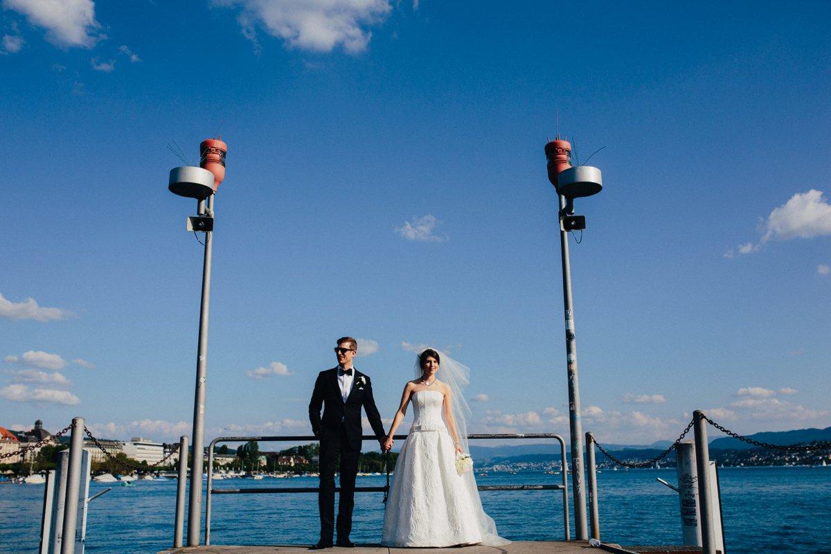 Hochzeit Zuerich Rigiblick 41