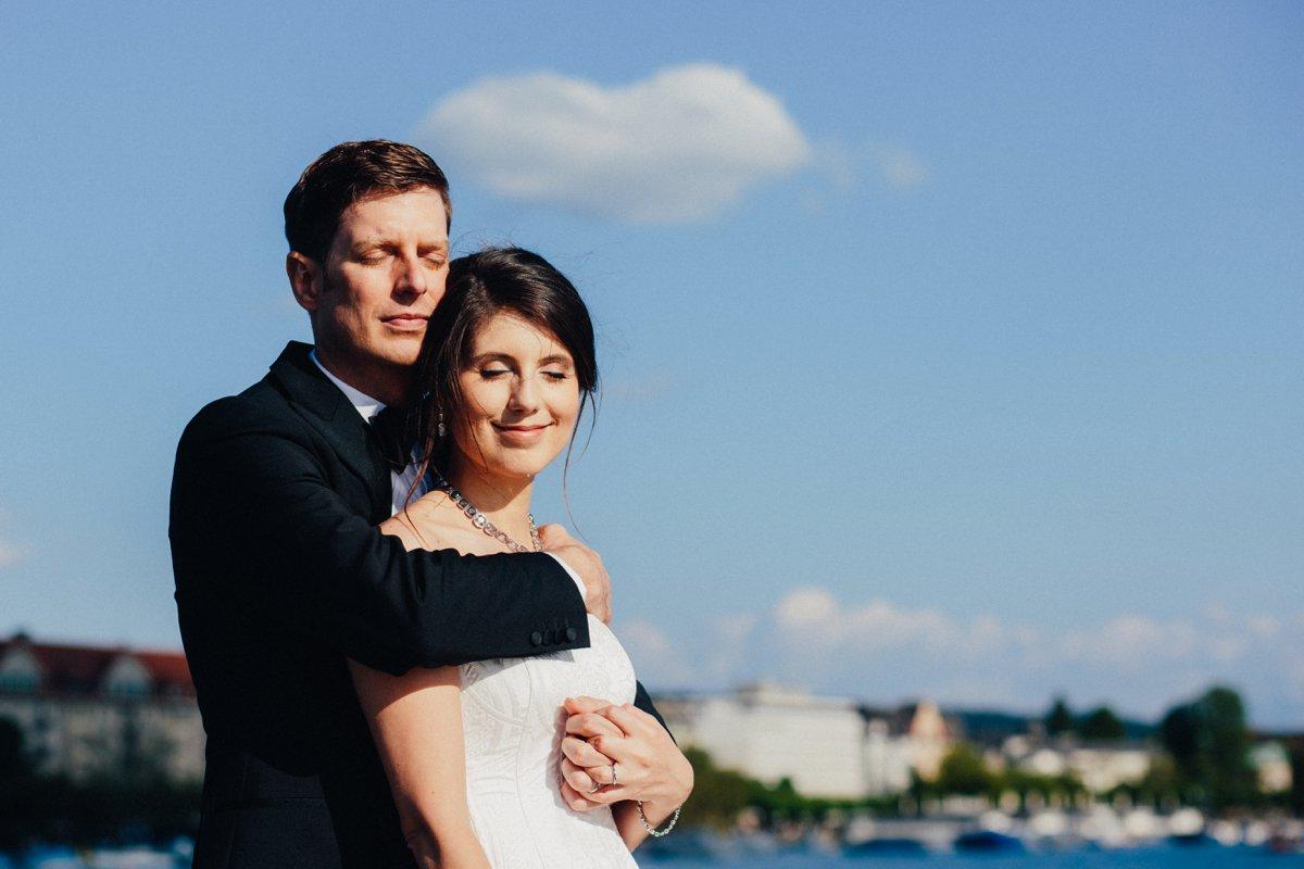 Hochzeit Zuerich Rigiblick 42