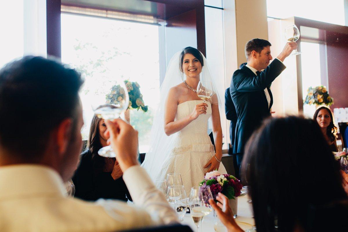 Hochzeit Zuerich Rigiblick 49