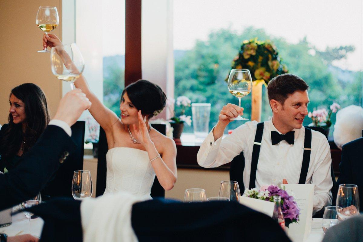Hochzeit Zuerich Rigiblick 55