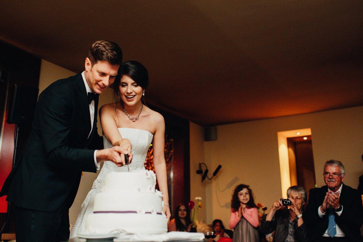 Hochzeit Zuerich Rigiblick 61
