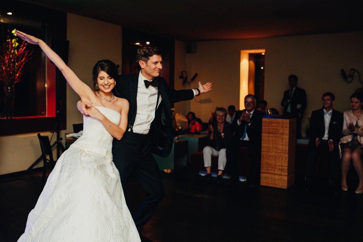Hochzeit Zuerich Rigiblick 64