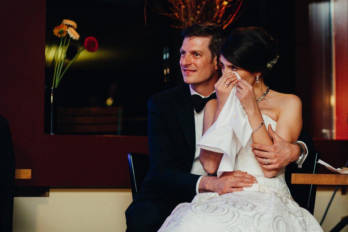 Hochzeit Zuerich Rigiblick 66
